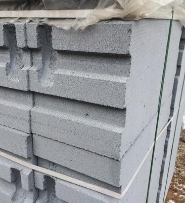 Купить бетон в пыть яхе бетон раствор рязань